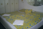 3-as-szoba