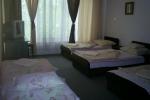 4-es-szoba