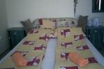 6-os-szoba