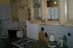 foldszinti-konyha