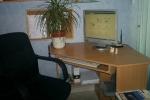internet-szoba