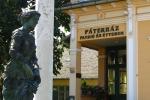 paterhaz-1