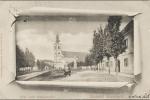 1900_kat-templom-szentharomsag_untermuller
