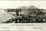 1903_tisza-hid_untermuller