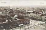 1910_latkep-toronybol_molnar
