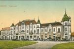 1910_petofi-szallo_untermuller