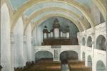 1910_ref-templombelso-festett