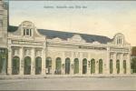 1911_reis-uzlethaz_untermuller