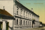 1913_csendorlaktanya_untermuller