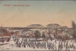1913_tisza-hid_untermuller