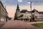 1914_erzsebet-ter-csongradi-utrol_szilagyi