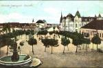 1914_kossuth-ter_szilagyi