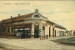 1914_nagy-ferenc-utca_untermuller
