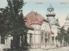 1908_reformatus-kor_untermuller
