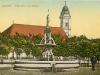1910_artezi-kut-ref-templom_untermuller