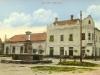 1910_kispiacter_untermuller