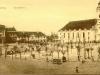 1910_kossuth-ter_szilagyi