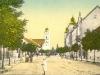 1910_petofi-utca_untermuller