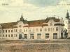 1912_katolikus-nepiskola_untermuller