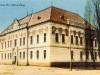 1913_jarasbirosag_untermuller
