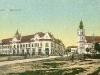 1914_erzsebet-szentharomsag-ter_untermuller