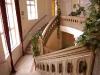Városháza lépcsőház