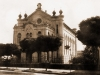 zsinagoga-1930