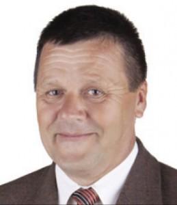 Antal Balázs Tibor