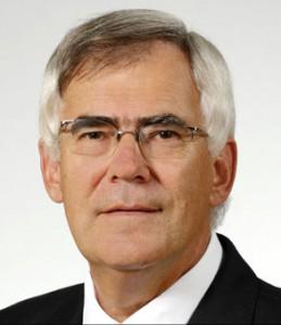 Dr. Demeter Attila