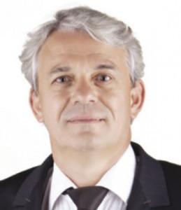 Dr. Rébeli-Szabó Tamás