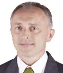 Dr. Chomiak Waldemar