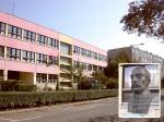 Szentesi Klauzál Gábor Általános Iskola