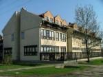 Rigó Alajos Óvoda, Általános Iskola, Szakiskola Diákotthon