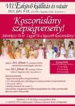 Koszorúslány szépségverseny