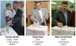 Választás 2010
