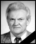 dr. Rébeli Szabó József