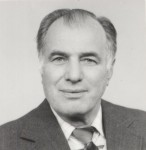 Csorba György