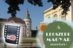Szentes lesz a legszebb Magyar település?