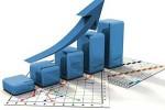 Megjelent a vállalkozásfejlesztési pályázat