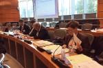 RENERGY projekt záró konferenciájára Brüsszelben