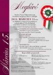 MEGHÍVÓ a MÁRCIUS 15-ei ünnepségre