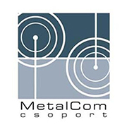 MetalCom Zrt.