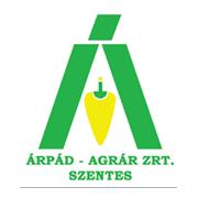 Árpád Agrár Zrt.
