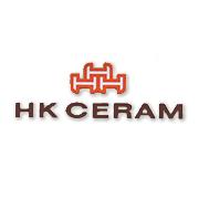 HK CERAM Kft.